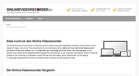 onlinevideorecorder.eu