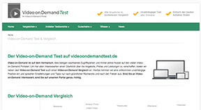 videoondemandtest.de