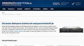 webspaceanbieter24.de